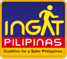 Ingat Pilipinas Coalition