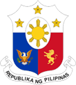 Goverment of The Philippines