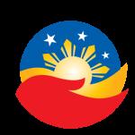 LTOExam Proud To Be Pinoy!